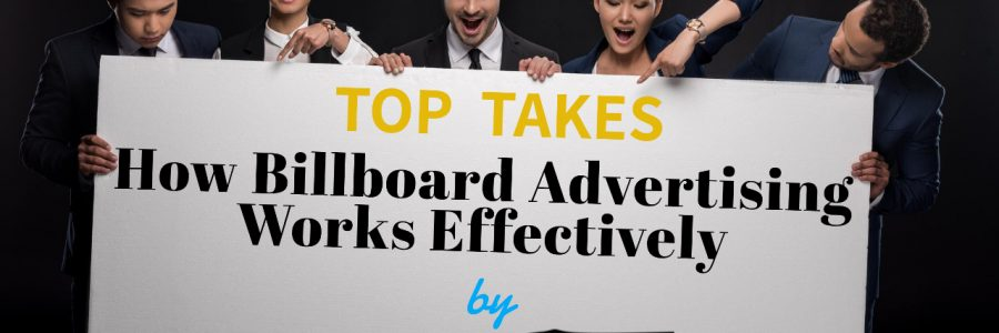 How Billboard Advertising in Malaysia Works, Advantages, Cons and Cost 2021