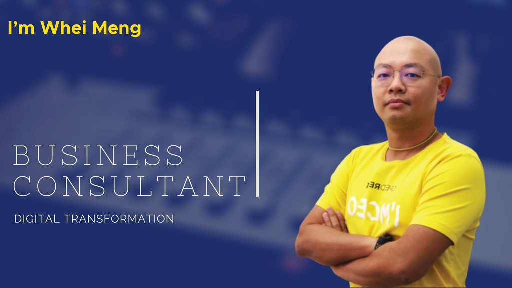 business-consultant-malaysia