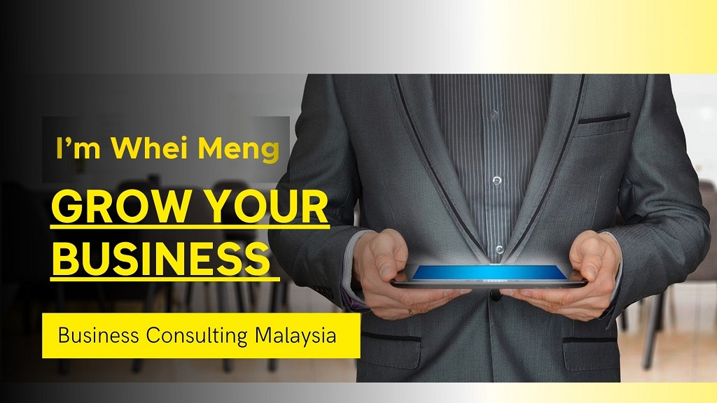 business-consulting-malaysia
