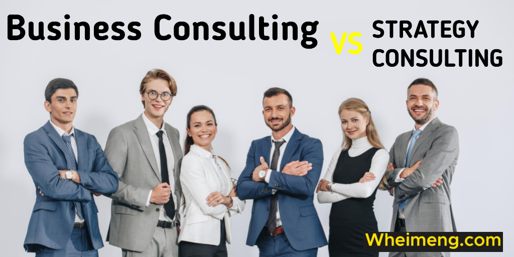 business consulting malaysia
